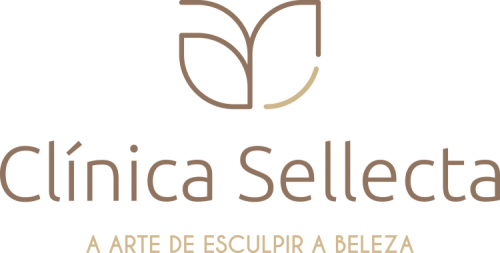 Sellecta Clínica LTDA
